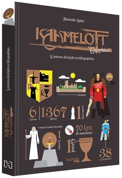 Couverture de Kaamelott graphics.png