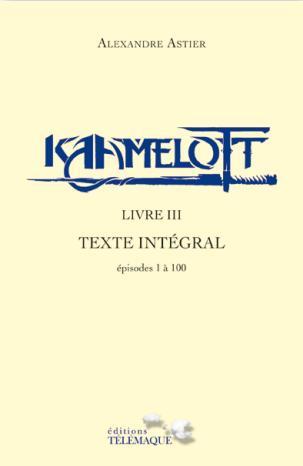 Texte Intégrale